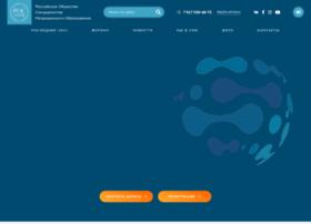 rosmedobr.ru