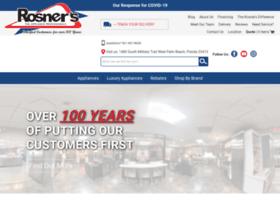 rosnersinc-westpalmbeach-fl.brandsdirect.com