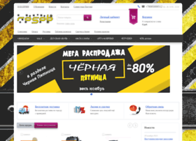 rosob.ru