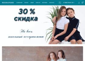 rosodezhdaspb.ru