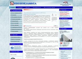 rosoz.ru