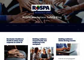 rospaworkplacesafety.com