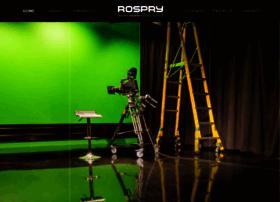 rospryflooring.com.au