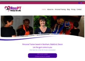 rospt.com