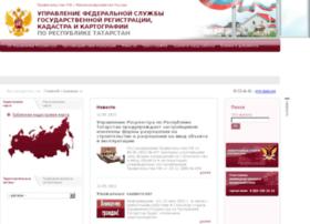 rosreestr.org