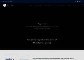 ross-companies.com