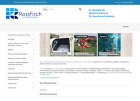 ross-fisch.de