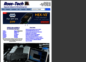 ross-tech.com