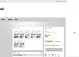 rossbrian.mixxt.com