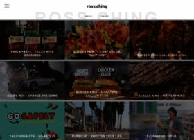 rossching.com