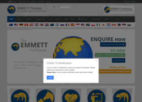 rossemmett.com.au