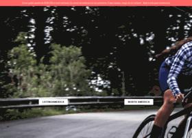 rossettibike.com