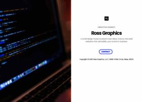 rossgraphics.net
