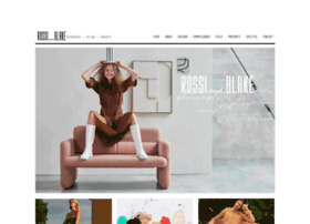 rossi-blake.com