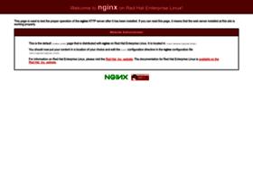 rossi-stores.com