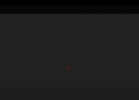 rossi.com.tr