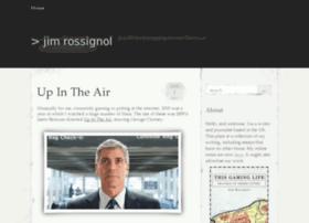 rossignol.cream.org