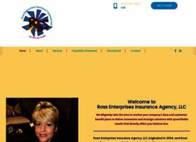 rossinsuranceplans.com
