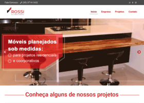 rossiplanejados.com.br