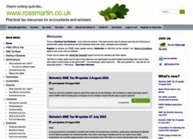 rossmartin.co.uk