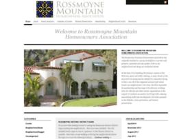 rossmoynemountain.wordpress.com