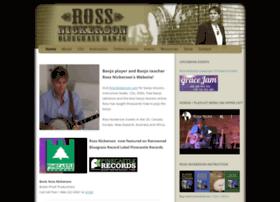 rossnickerson.com