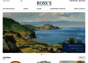rosss.com