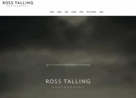 rosstalling.co.uk