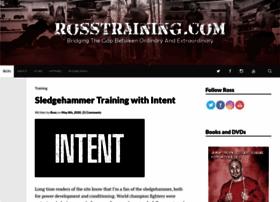 rosstraining.com