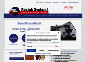 rostak-system.de