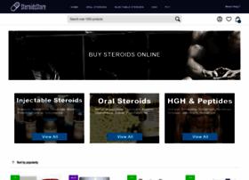 rosterresource.com