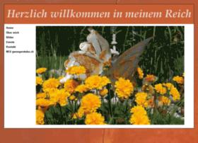 rostiges.ch