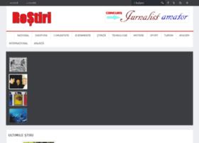 rostiri.net
