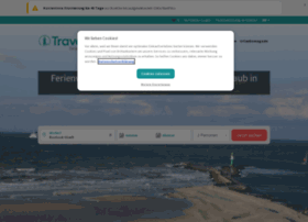 rostock-travel.de