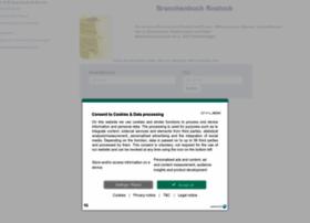 rostock.cylex.de