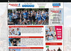 rostocker-citylauf.de