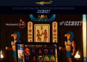 rostonline.org