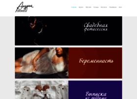 rostov-foto.ru