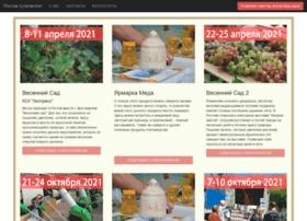 rostov-kupec.ru