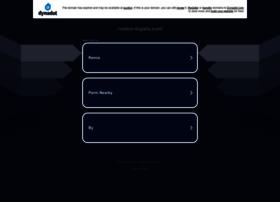 rostov-loyals.com
