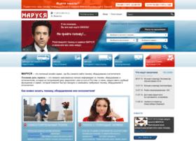 rostov.spivi.ru