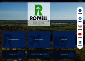 roswell-nm.gov