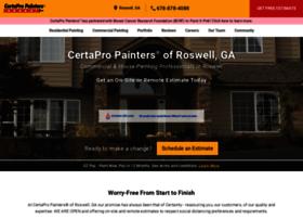 roswell.certapro.com