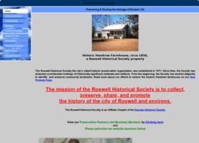 roswellhs.org