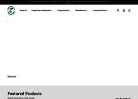roswellsskateboards.com