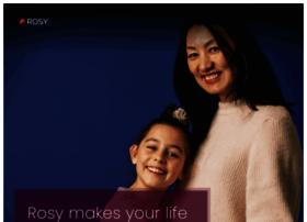 rosy.com
