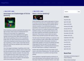 rosychicc.com