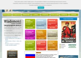 rosyjski.com