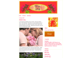rosylady.typepad.co.uk
