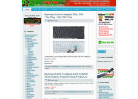 rosylaptop.com